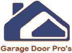 garage door repair spanish lake, mo